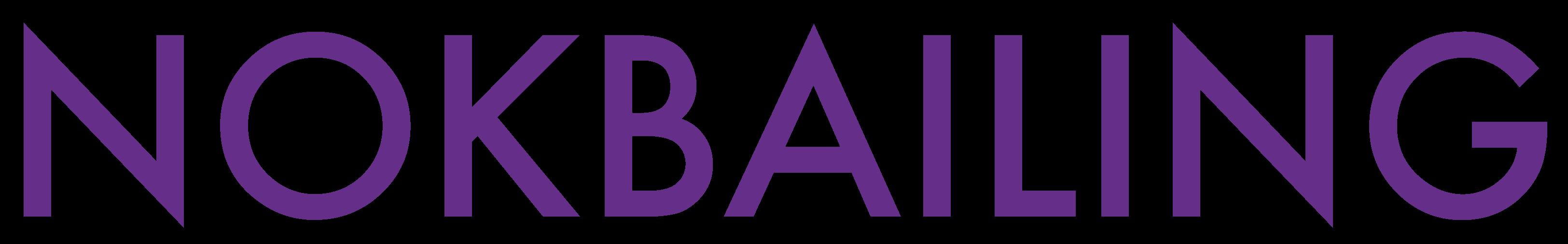 cropped-logo-3-01.png