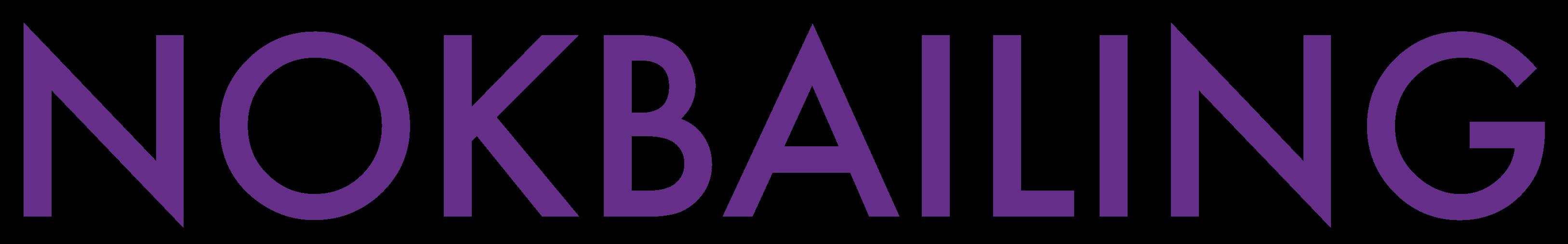 logo-3-01